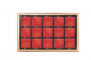 Mid Autumn Chocolate CarrÇ Gift Box 15pcs._1