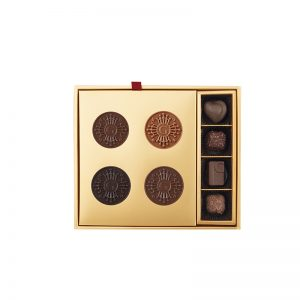 Mid Autumn Chocolate Mooncake Gift Box 8pcs_1[2]