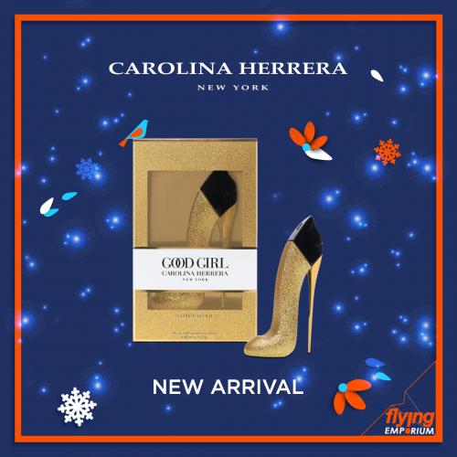 FE-November-Highlights-1080x1080_Carolina Herrera