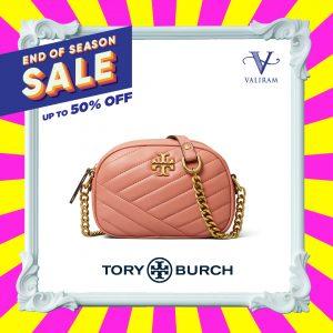 TORY BURCH 2