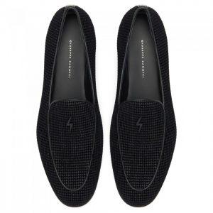g-flash-loafers-giuseppe-zanotti-eu80044034-34