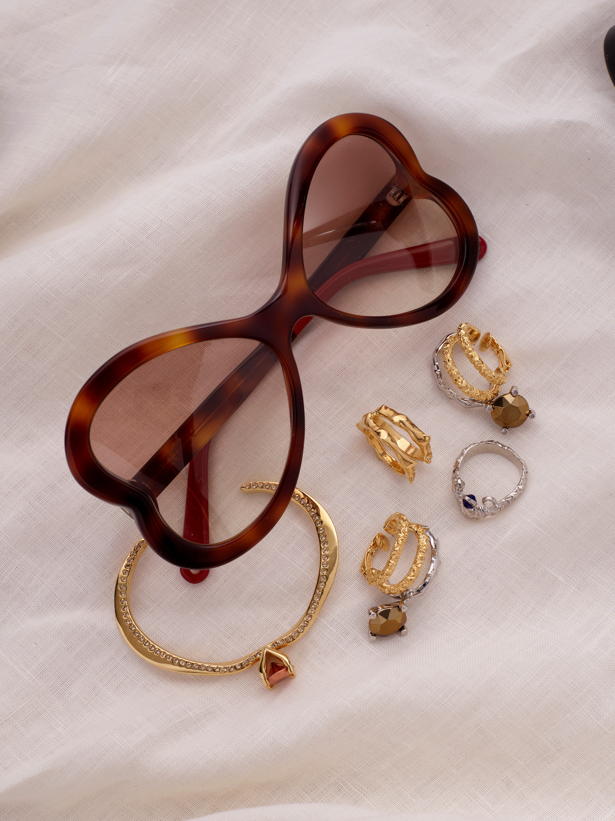 Chlo_SS2020 - Accessories 27