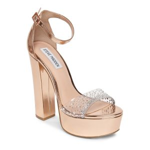 STEVE-MADDEN-GRABBED-ROSE-GOLD-MULTI
