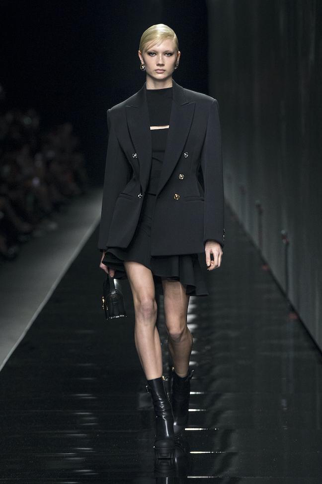 Versace Fall Winter20_Look (1)