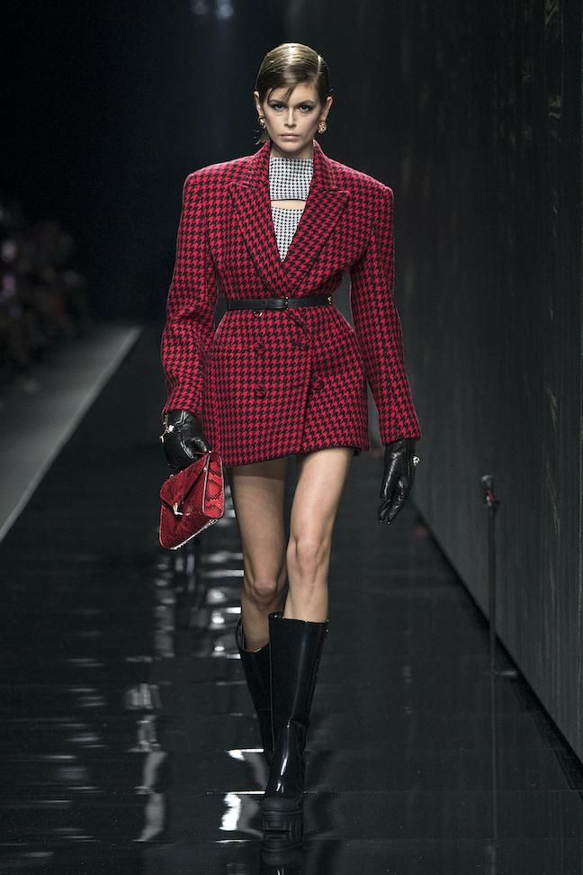 Versace Fall Winter20_Look (10)