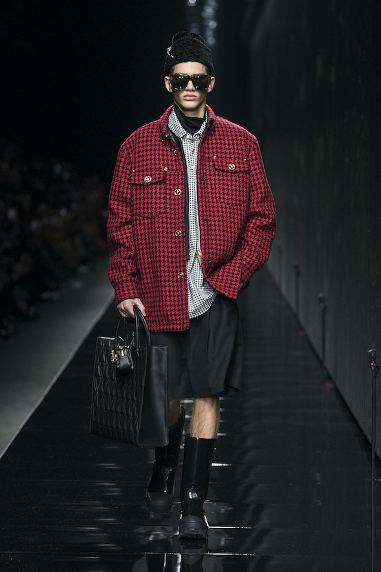 Versace Fall Winter20_Look (12)