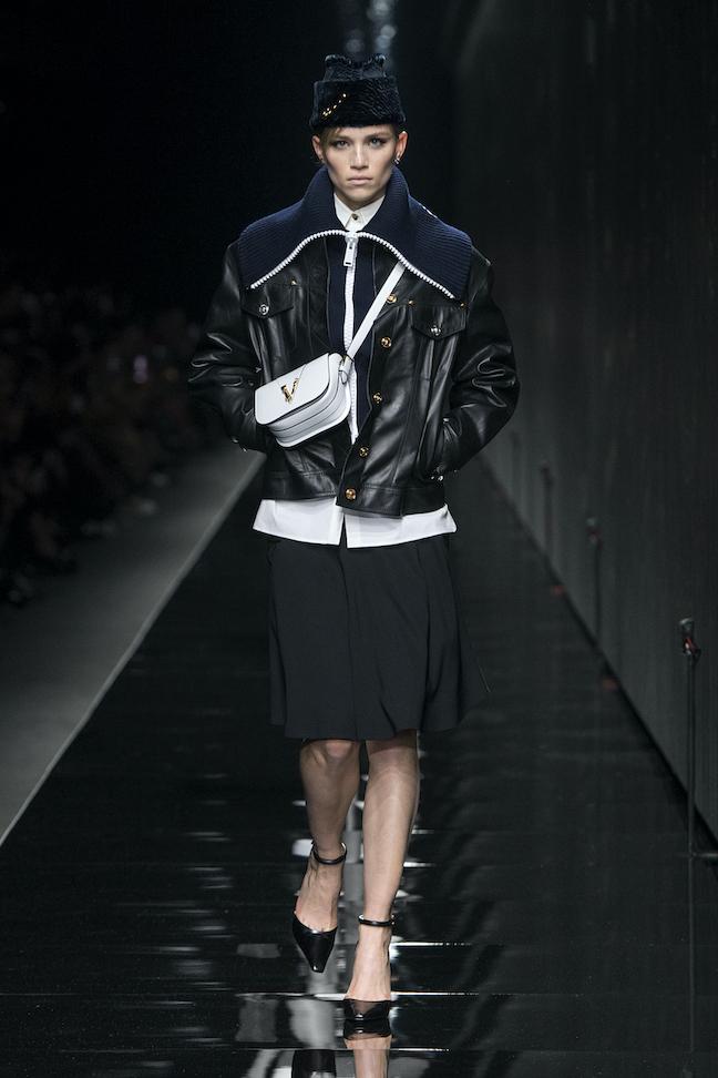 Versace Fall Winter20_Look (15)